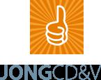 Jong-CD&V Ronse