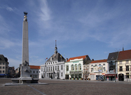 Id28633 ronse grote markt pm 00010